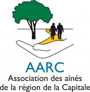 Logo AARC