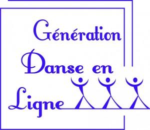 Danse en ligne