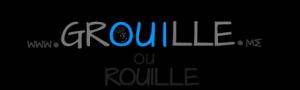 Grouille