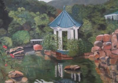 Jardin chinois (Marie-Paule P.)
