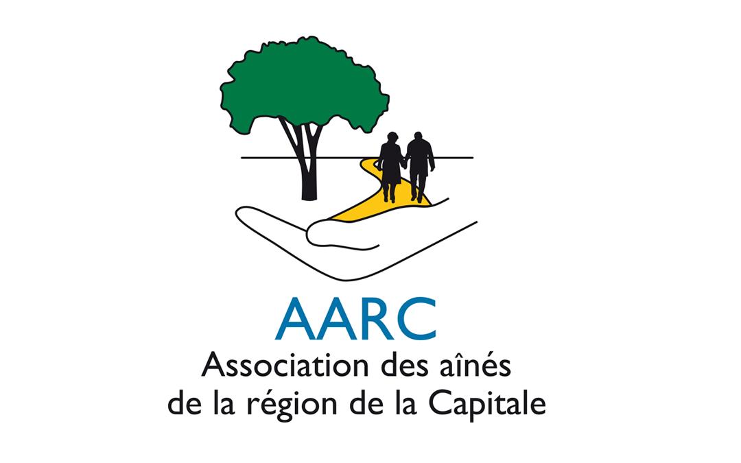 Article AARC