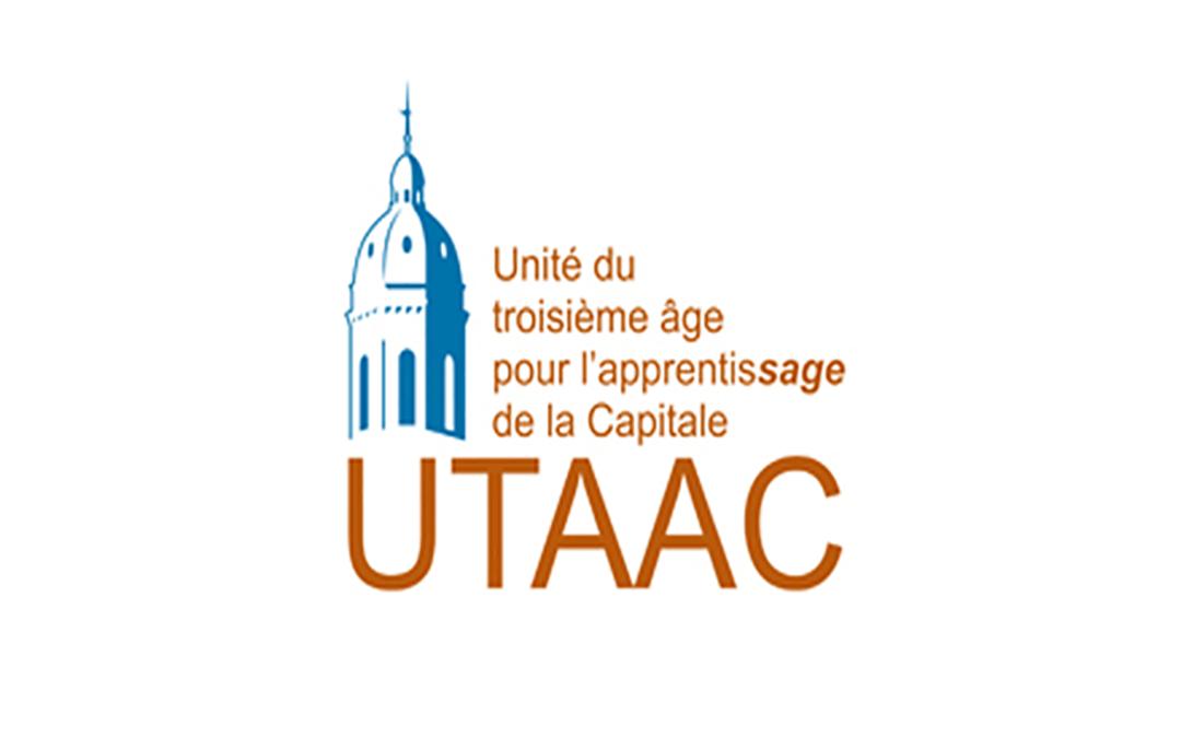 UTAAC